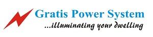 Gratis Power System